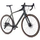 Genesis Datum Disc Gravel Bike 2020