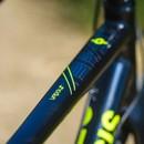 Genesis Vapour 20 Disc Cyclocross Bike 2020