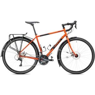 Genesis Tour De Fer 10 Disc Road Bike 2020