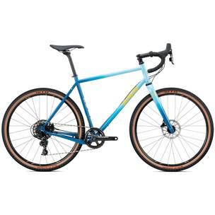 Genesis Fugio 20 Disc Gravel Bike 2020