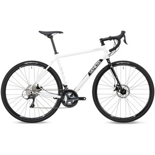 Genesis Croix De Fer 10 Disc Gravel Bike 2020