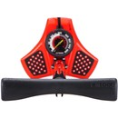 Specialized Air Tool Comp V2 Track Pump