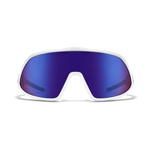 ROKA Matador Sunglasses With HC Fusion Mirror Lens