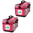 KitBrix Two Bag Bundle