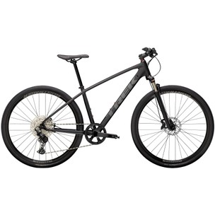 Trek Dual Sport 4 Disc Hybrid Bike 2021