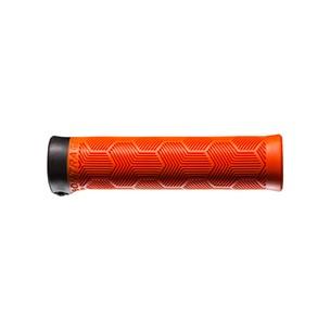Bontrager XR Trail Comp Grips