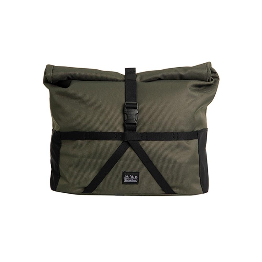 Brompton Borough Roll Top Bag Medium