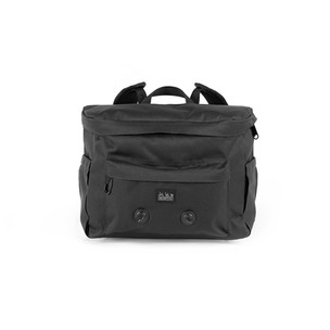 Brompton Metro Backpack Medium