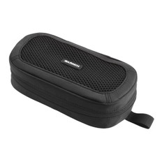 Garmin Carrying Case for Edge and Forerunner