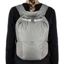 Apidura Packable Backpack 13L