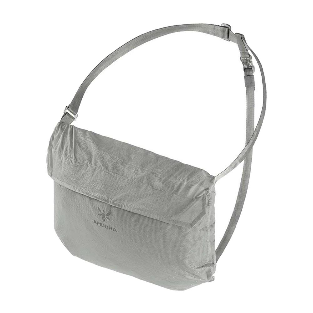 Apidura Packable Musette (7L)