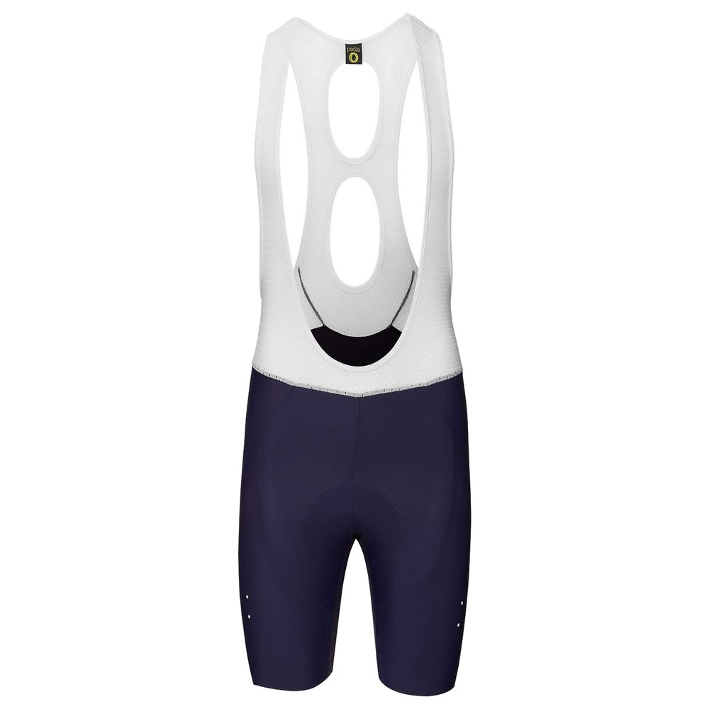 Pedla SuperFIT G+ 19 Womens Bib Short