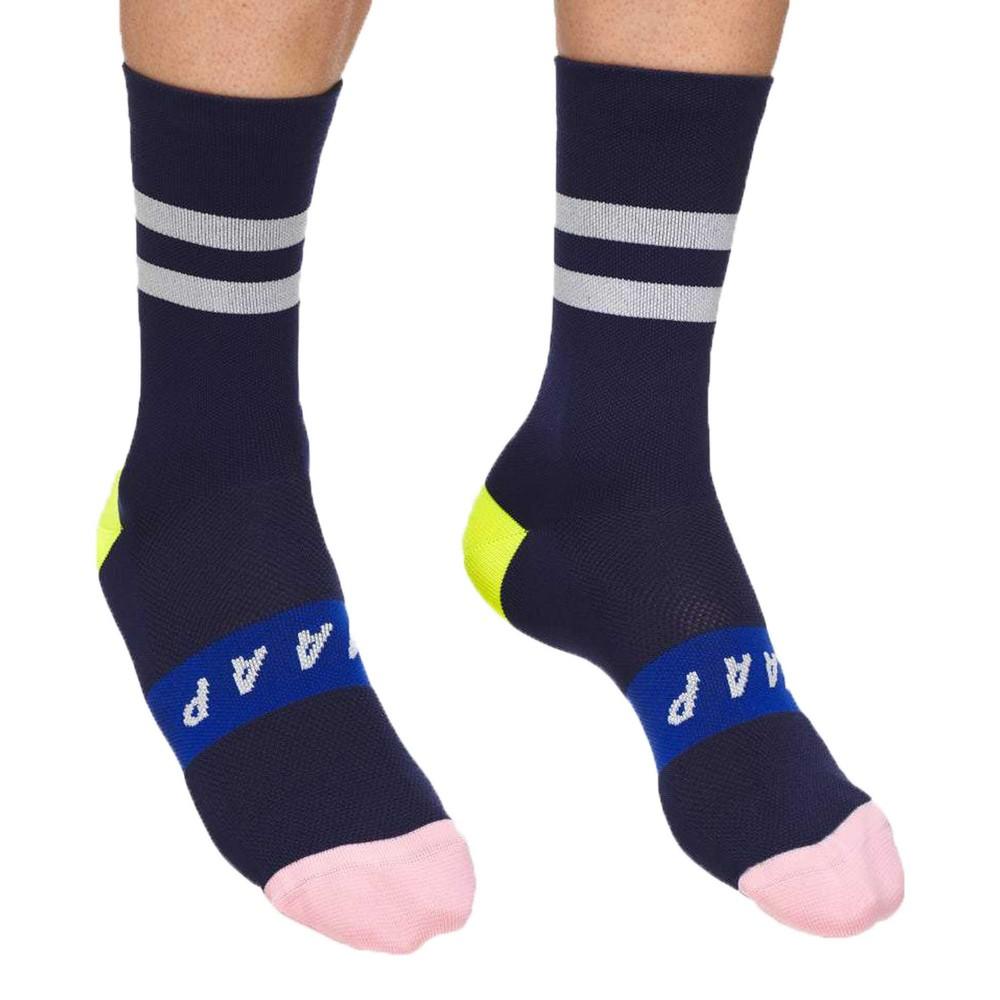 MAAP Horizon Socks