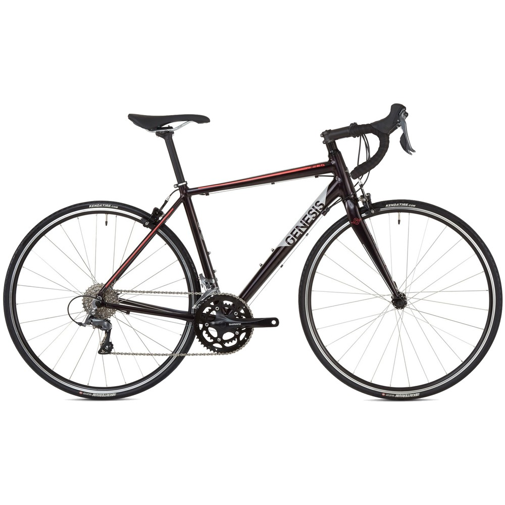 Genesis Delta 10 Womens Road Bike 2020