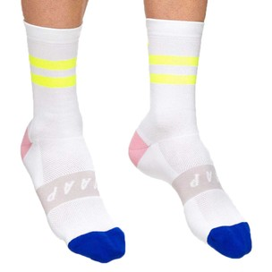 MAAP Horizon Socks
