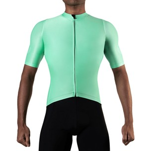 Black Sheep Cycling Essentials Team Collection Short Sleeve Jersey