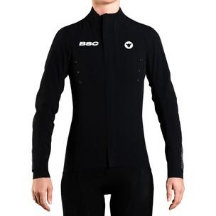 Black Sheep Cycling Elements Womens Jacket