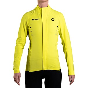 Black Sheep Cycling Elements Womens Jacket