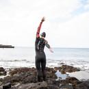 Orca TRN Openwater Wetsuit