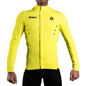 Black Sheep Cycling Elements Jacket