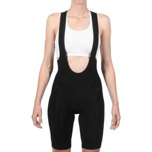 Black Sheep Cycling Elements Thermal Womens Bib Short