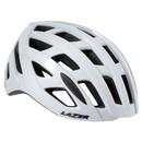 Lazer Tonic Road Helmet