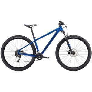 Specialized Rockhopper Sport Mountain Bike 2021