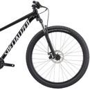 Specialized Rockhopper Mountain Bike 2021