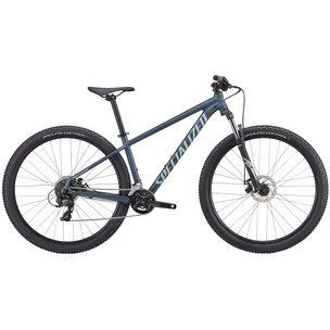Specialized Rockhopper Mountain Bike 2021