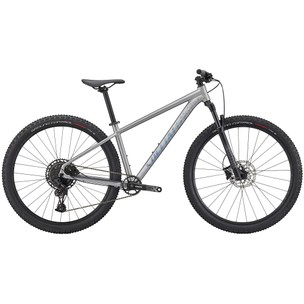 Specialized Rockhopper Expert Mountain Bike 2021