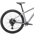 Specialized Rockhopper Expert Mountain Bike 2021