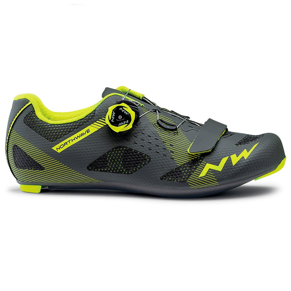 Northwave Storm Road Shoes
