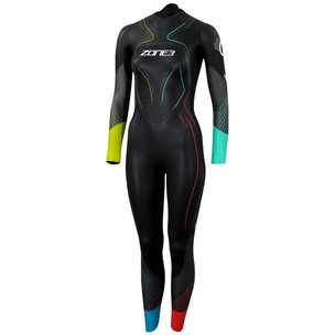 Zone3 Aspire Limited Edition Womens Wetsuit