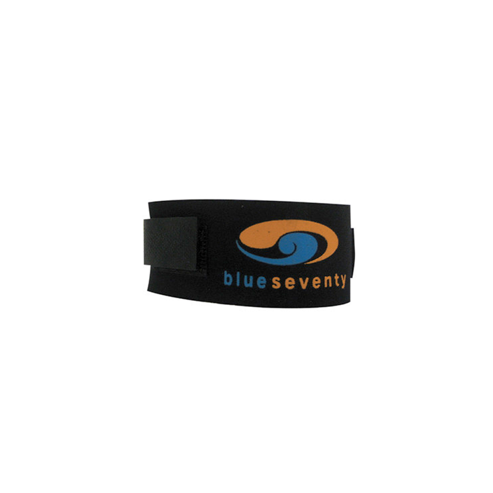 BlueSeventy Timing Chip Band