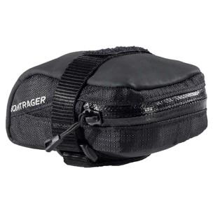 Bontrager Elite Micro Seat Pack