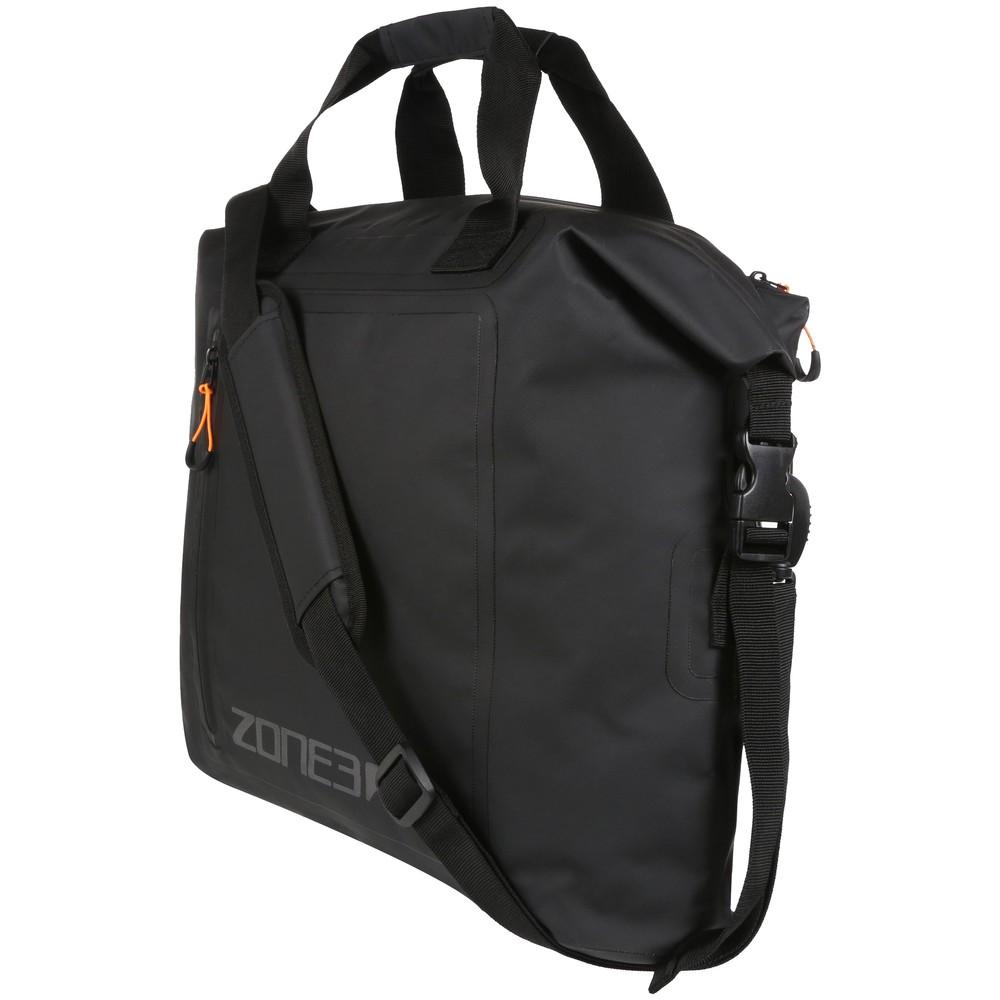 Zone3 Waterproof Wetsuit Bag