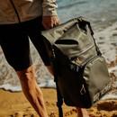 Zone3 Waterproof Backpack