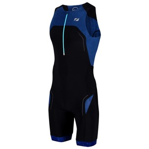Zone3 Performance Culture Trisuit