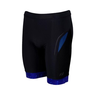 Zone3 Performance Culture Tri Short
