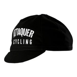 Attaquer F*ck Yeah Cycling Cap