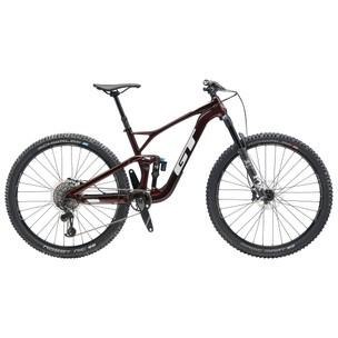 GT Sensor Pro Carbon Mountain Bike 2020