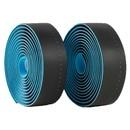 Bontrager Perf Line Bar Tape