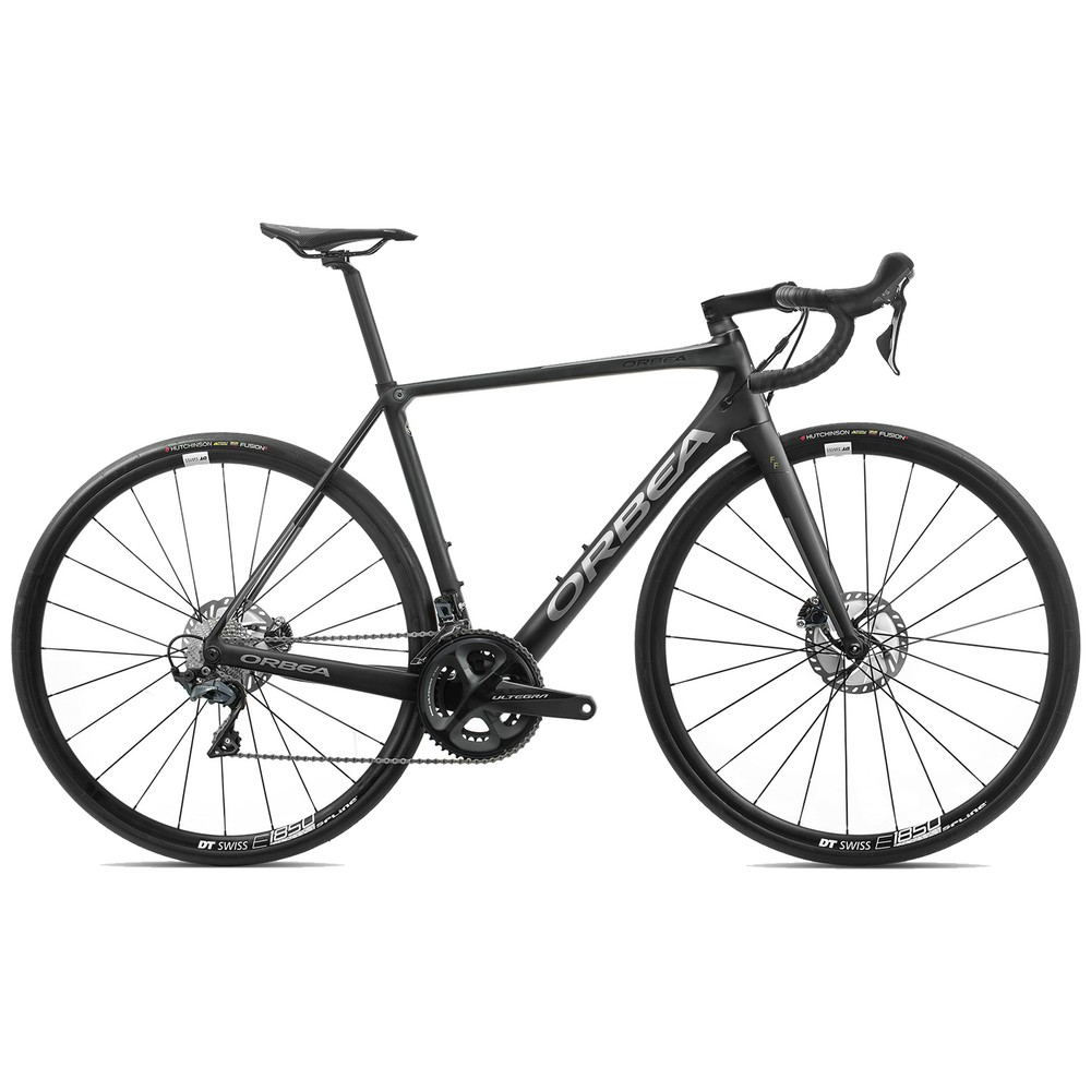 Orbea Orca M20 Team Disc Road Bike 2020