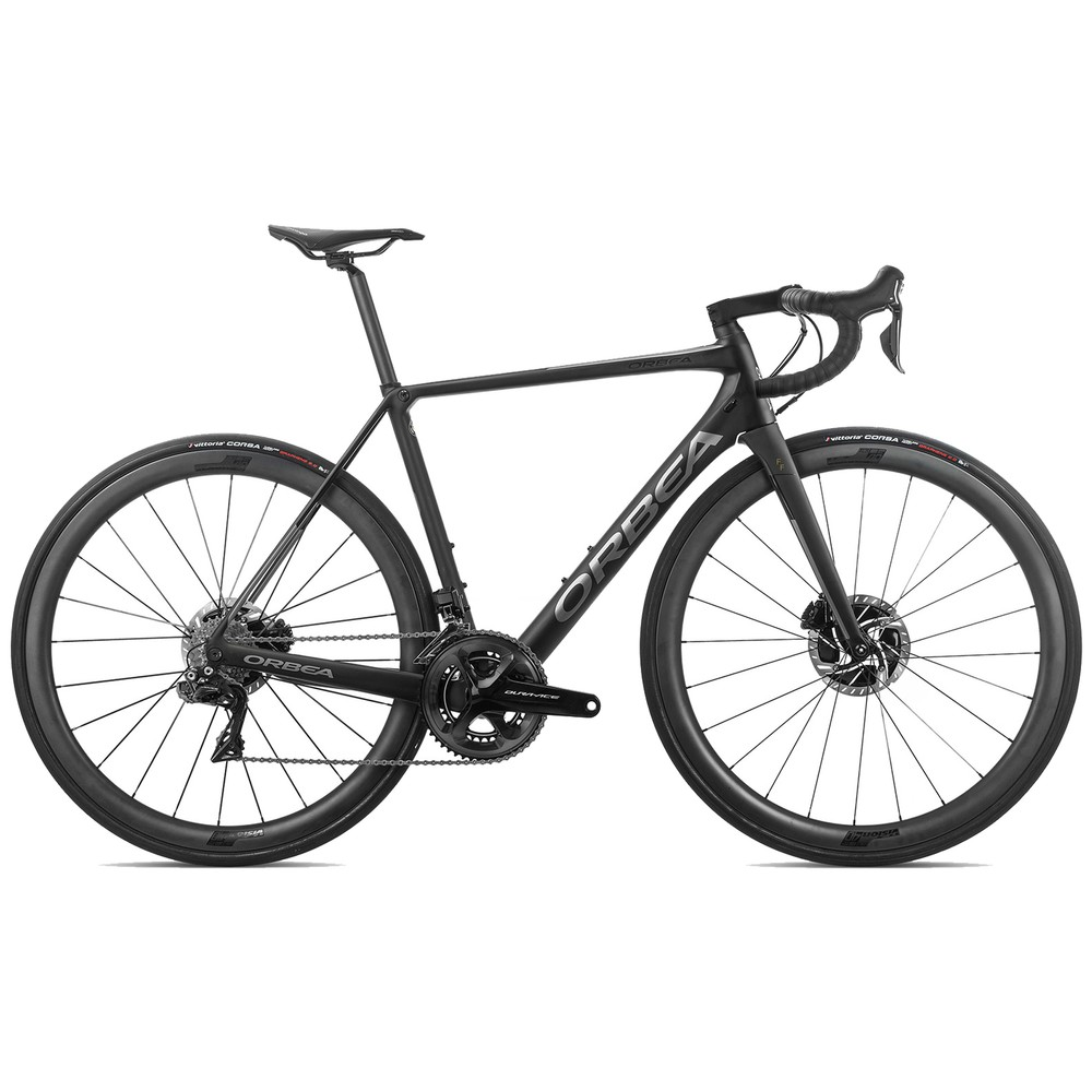 Orbea Orca M10i Team Disc Road Bike 2020