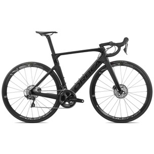 Orbea Orca Aero M20 Team Disc Road Bike 2020