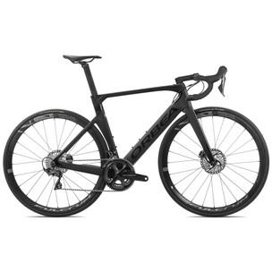 Orbea Orca Aero M20 Team Disc Road Bike 2020