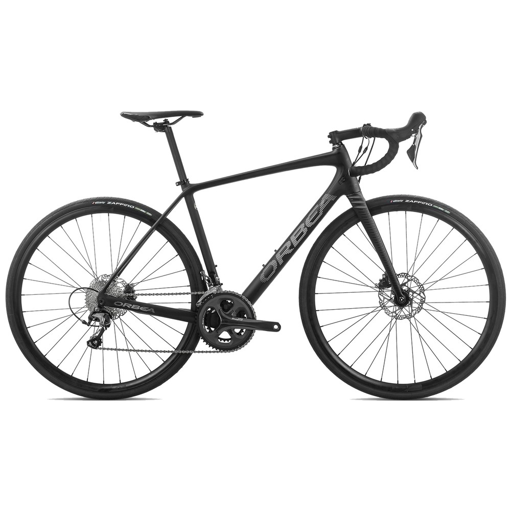 Orbea Avant M40 Team Disc Road Bike 2020