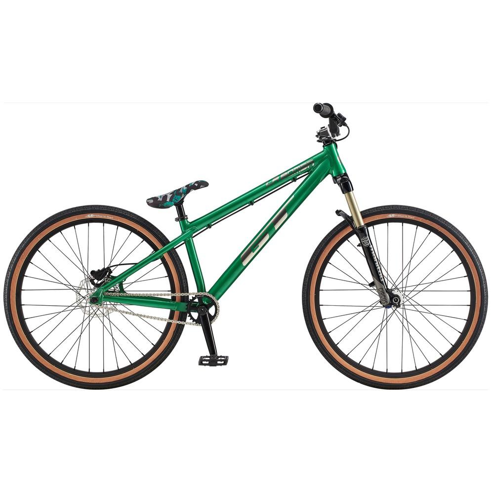 GT La Bomba Pro Mountain Bike 2020