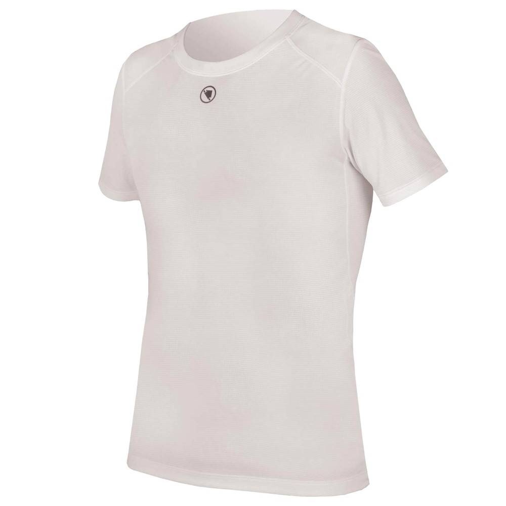 Endura Translite Short Sleeve Base Layer