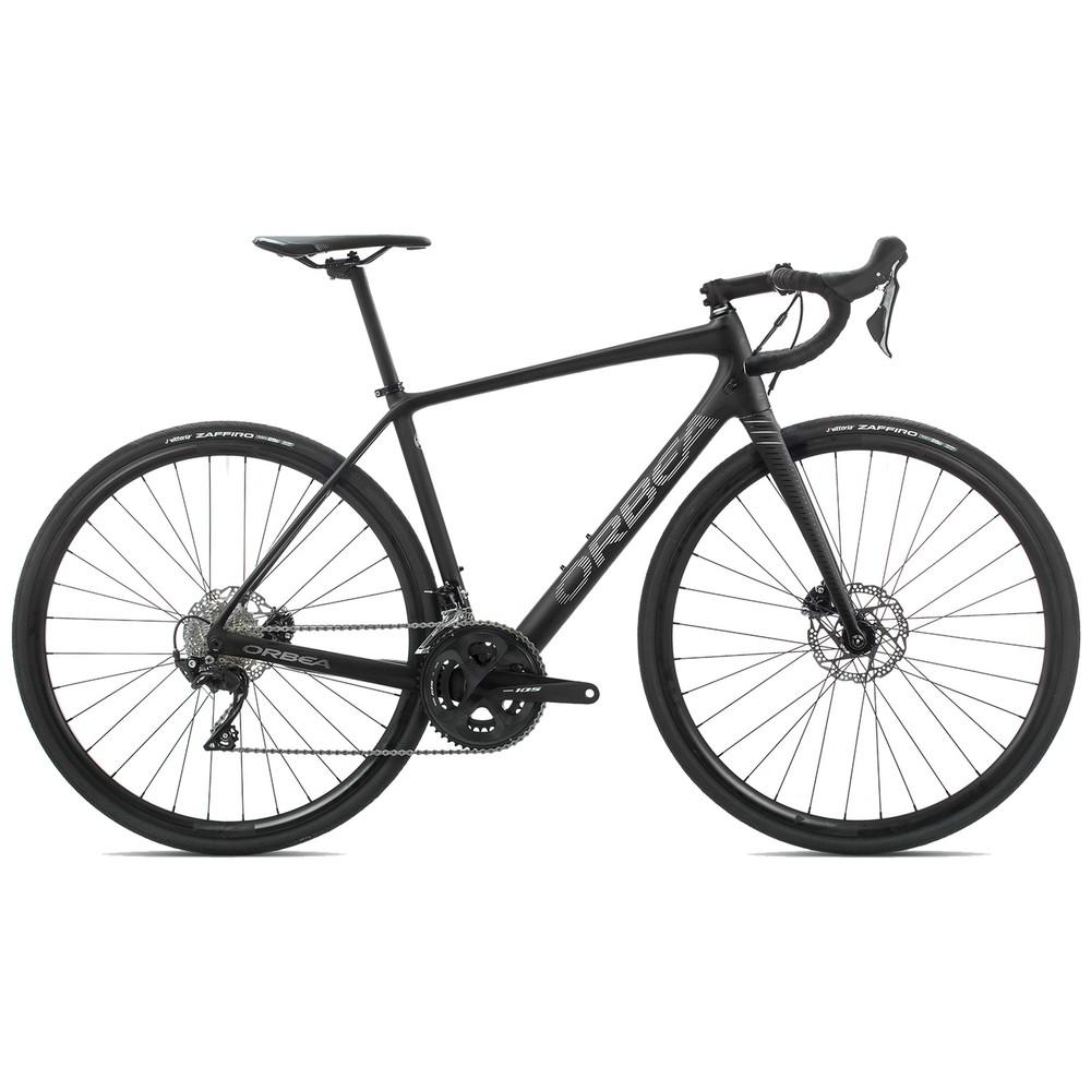 Orbea Avant M30 Team Disc Road Bike 2020